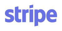 Strips