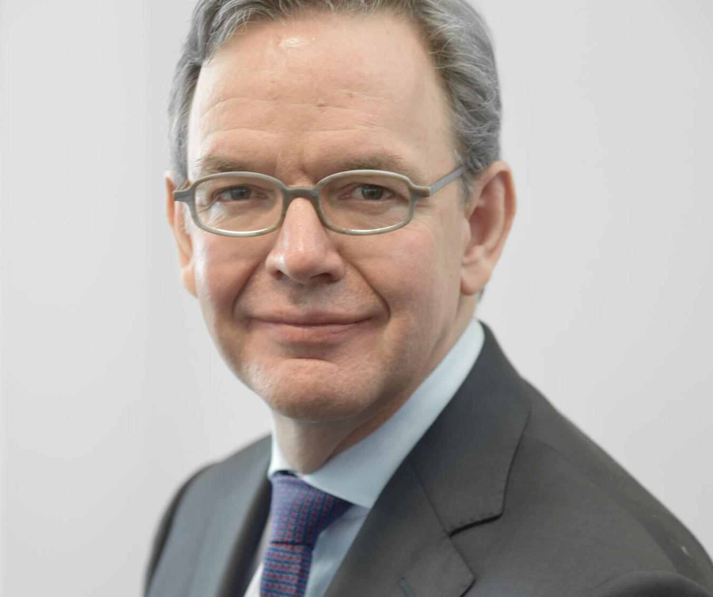 Steven Maijoor - Fintech Conference Brussels