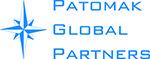 Patomak Global Partners