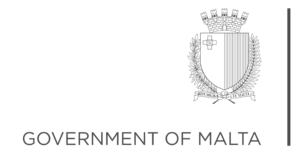 Government of Malta - Fintech Conference Brussels
