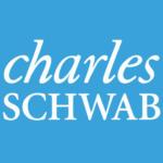 Logo Charles Schwab InfoTech