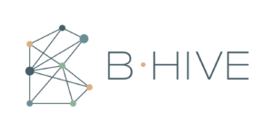 B-Hive Fintech Conference Brussels