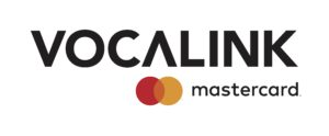 Vocalink Mastercard Fintech Conference Brussels